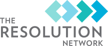 The Resolution Network